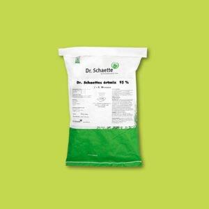 Dr.Schaette Schweizisk Örtmix 95% 3 kg