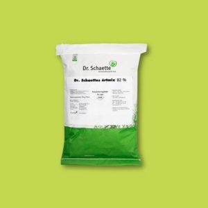 Dr.Schaette Special Örtmix 82% pulver 3 kg