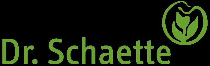 Dr Schaette